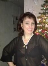 Екатерина, 41, Ukraine, Odessa