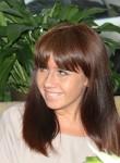 Alyena, 47, Saint Petersburg