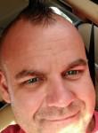 Aaron, 40  , Cincinnati