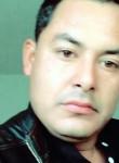 Sergio, 30  , Balancan de Dominguez