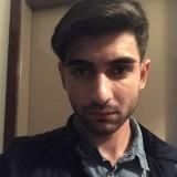 Denis Vasile, 25  , Mantova