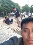 jenar, 36  , Surabaya