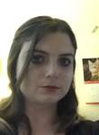 Jessica , 24, Washington D.C.