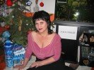 Elena, 58 - Just Me Photography 8