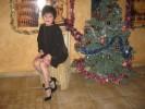 Elena, 58 - Just Me Photography 36