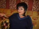 Elena, 58 - Just Me Photography 29