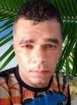 Denílson , 52  , Sorocaba
