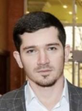 Ramz, 30, Russia, Groznyy