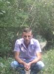 Igor, 37  , Novolabinskaya