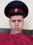 Anoxaa, 19  , Voronezh