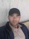 Adil, 30  , Sosva