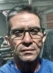 Jorge, 55  , Andradas