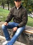 Богдан, 22  , Odessa