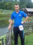 Vojislav, 30  , Belgrade