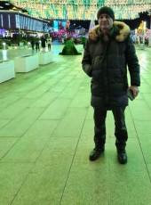 Aleks, 54, Russia, Moscow