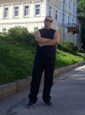 Vladislav, 42, Russia, Dzerzhinsk