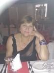 lidiya, 61 год, Апрелевка