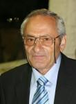 Valentin, 72  , Bet Shemesh