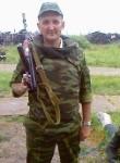 KOSTYa, 45, Khorol