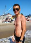 Maks, 26  , Balti