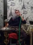 Andrey, 29  , Nizhnyaya Omka
