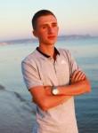 Ivan , 21, Serpukhov