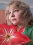 Svetlana, 49  , Obninsk