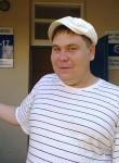 Алексей, 36  , Kugesi