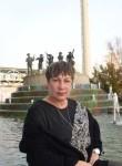 Лариса, 48  , Dzhankoy