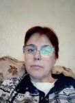 Аврора, 55 лет, Москва