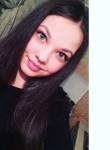 Darya, 24, Nizhniy Tagil
