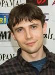 Олег, 33, Chisinau