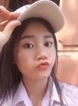 phae, 18, Vientiane