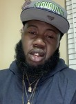 MrNodaysoff, 30  , Greenville (State of North Carolina)