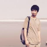 tsering kunga, 33  , Piriyapatna