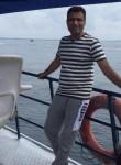 Tanweer, 40  , Colombo