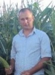 Viktor, 43, Andorra la Vella