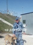 Yuriy, 18  , Sevastopol