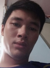 Tuan anh, 28, Vietnam, GJinh Van
