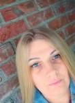 Kseniya, 40, Rostov-na-Donu