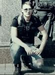 Ilya, 31  , Astrakhan