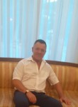Leonid, 64  , Yalta
