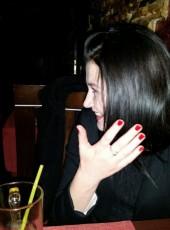 Galiya, 26, Kazakhstan, Kyzylorda
