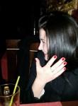 Galiya, 26, Kyzylorda