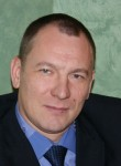 Dmitriy, 41  , Sarapul