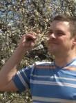 Aleksey, 45  , Krasnodar
