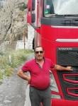 Fahrad, 61  , Yerevan