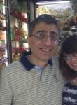 rosamaria, 57  , Beirut