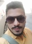akshay, 25  , Badlapur