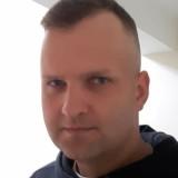 Audrius, 32  , Gjovik